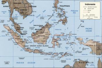 インドネシアの地図.png