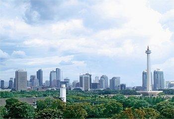 ジャカルタ市内.jpg