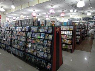 DVD店2.jpg