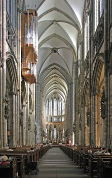 ケルン大聖堂2.jpg