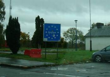 フランスとベルギーの国境.jpg