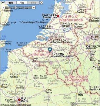 ベルギー地図.jpg