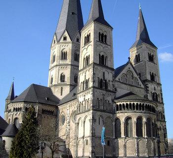 大聖堂Bonn_Muenste.jpg