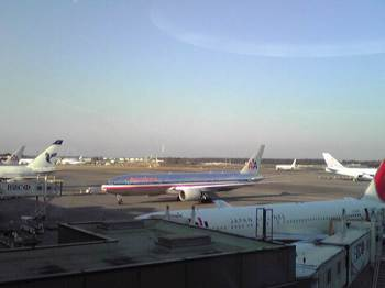 成田空港.jpg